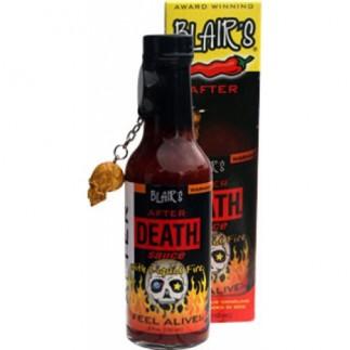 Blair's - Original Death Sauce