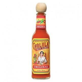 Cholula - Original